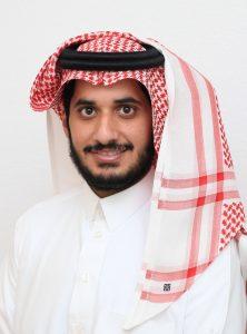 إبراهيم بن عبدالله الحبيشي