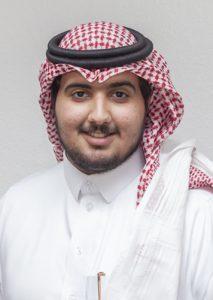عبدالعزيز بن ظافر الشهراني