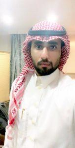 أحمد بن خالد بوعبيد