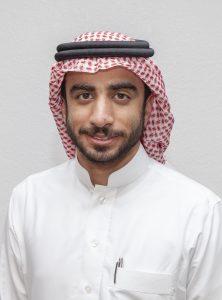 حسن بن عبدالمنعم الخنيزي
