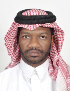 حمدان بن فهيد الدوسري