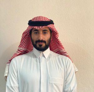 فهد بن عبداللطيف العمير