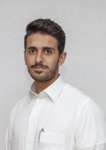 عبدالعزيز بن صالح السلامة