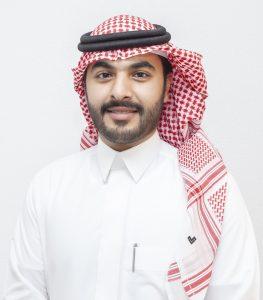 عبدالعزيز بن رشاد المطلق