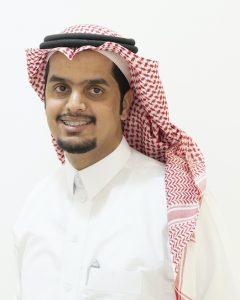 فهد بن محمد العصيمي