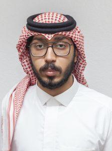 م. مشاري بن علي العيسى