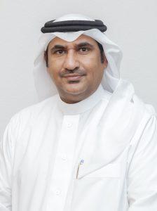 علي بن سعيد الأسمري