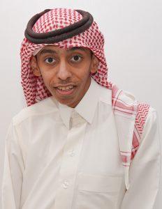 عبدالله بن صالح الماجد